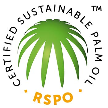 RSPO • PGP